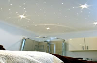 star ceiling kits