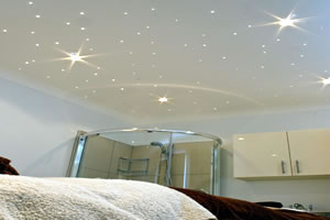 starryceiling